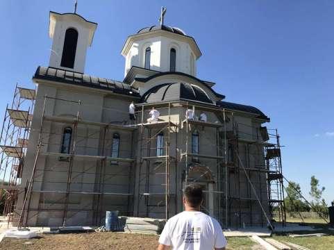 fasada-crkva 2