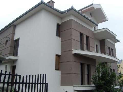 fasada-kuca-6_2