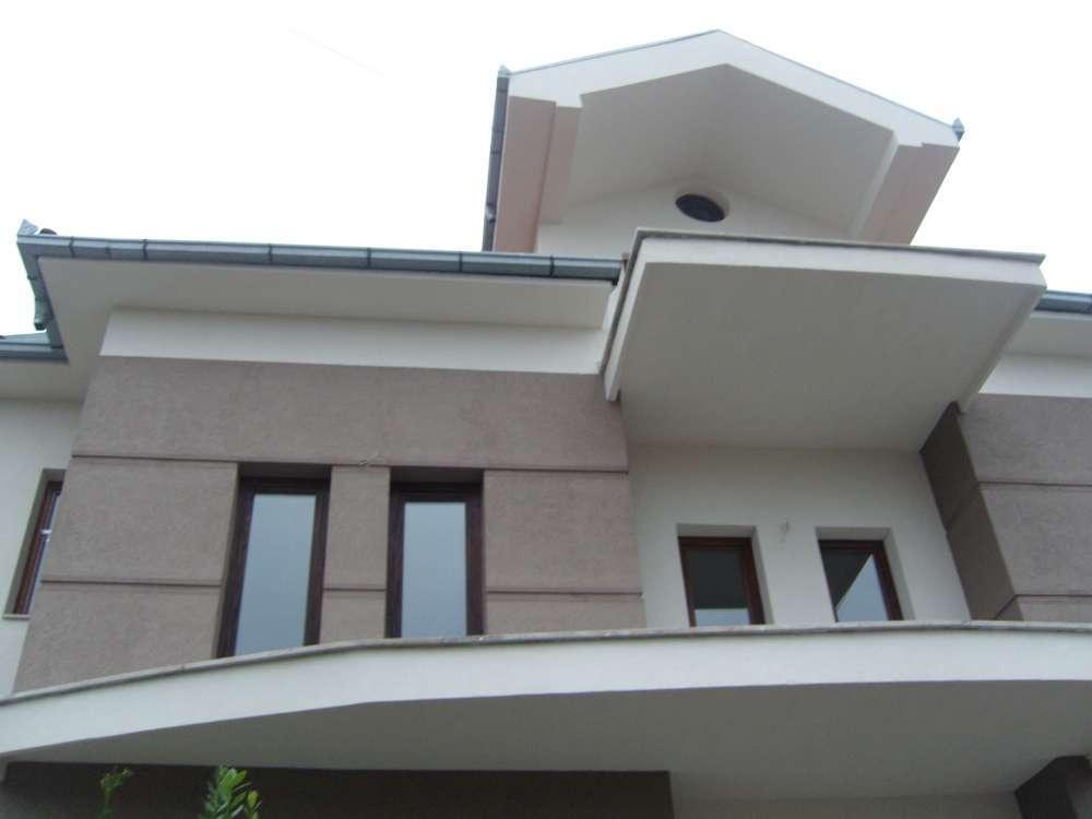 fasada-kuca-7_2
