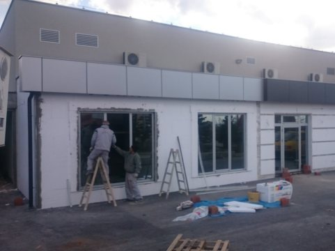 fasada-restoran-1_1 2