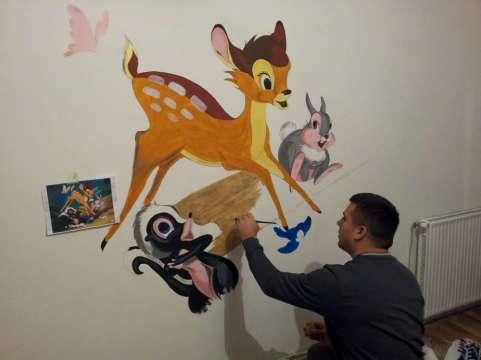 zid-crtanje 2
